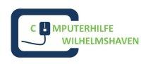 Computerhilfe Wilhelmshaven